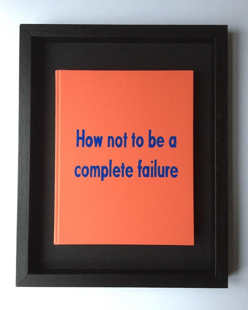 009 Complete Failure-johan-deckmann.jpg