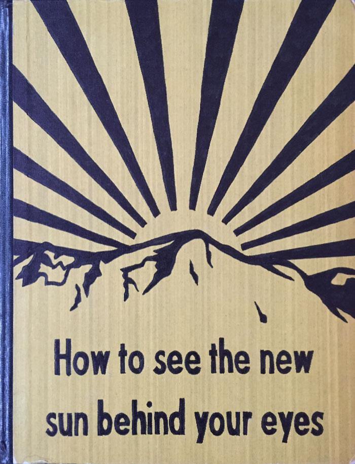 010 The New Sun-johan-deckmann.jpg