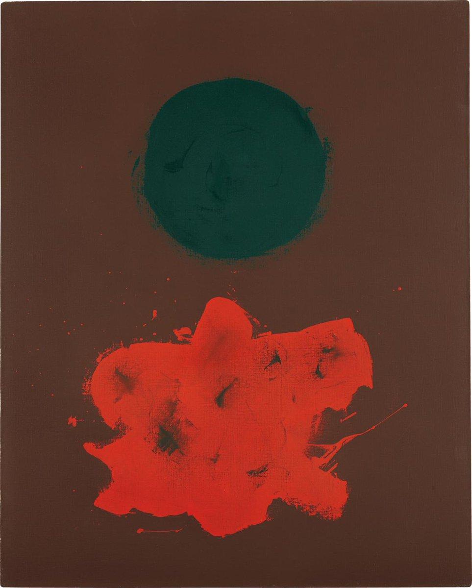 Volcanic, 1971