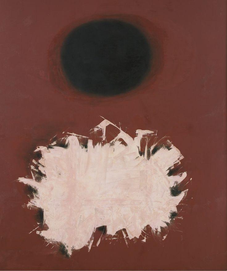 Pink Smash, 1959