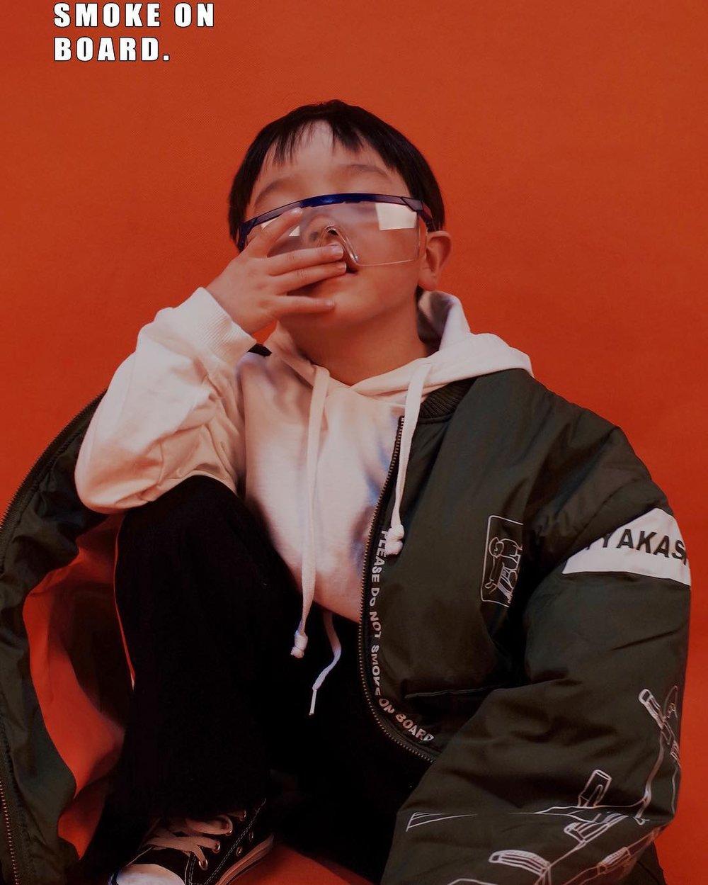 xhuao-wong-4b.jpg