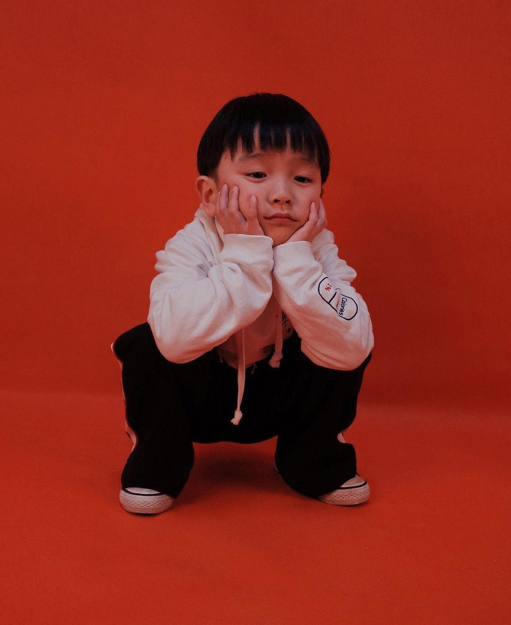xhuao-wong-9a.jpg