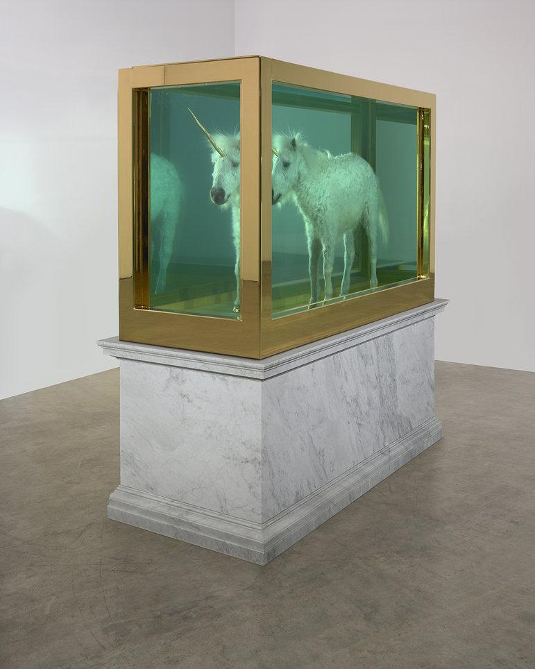 The Child's Dream, 2008