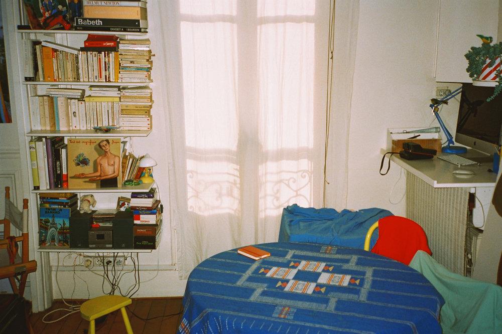 alice-moitie-coeval-magazine-2.jpg