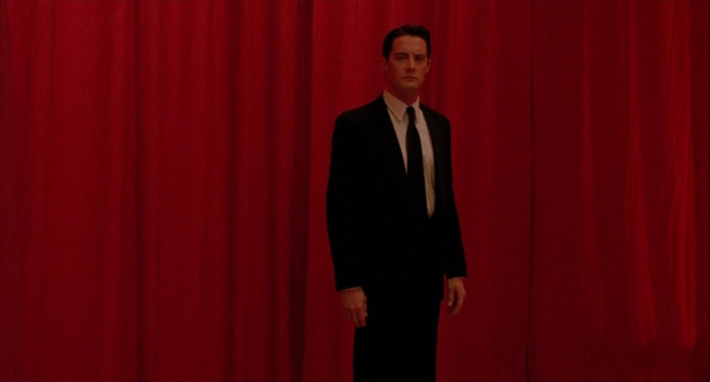 david-lynch-twin-peaks-fire-walk-with-me-coeval-magazine-8.jpg