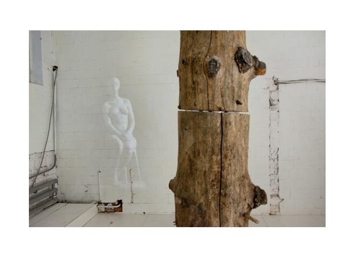 016 Subject. Sculpture_.jpg