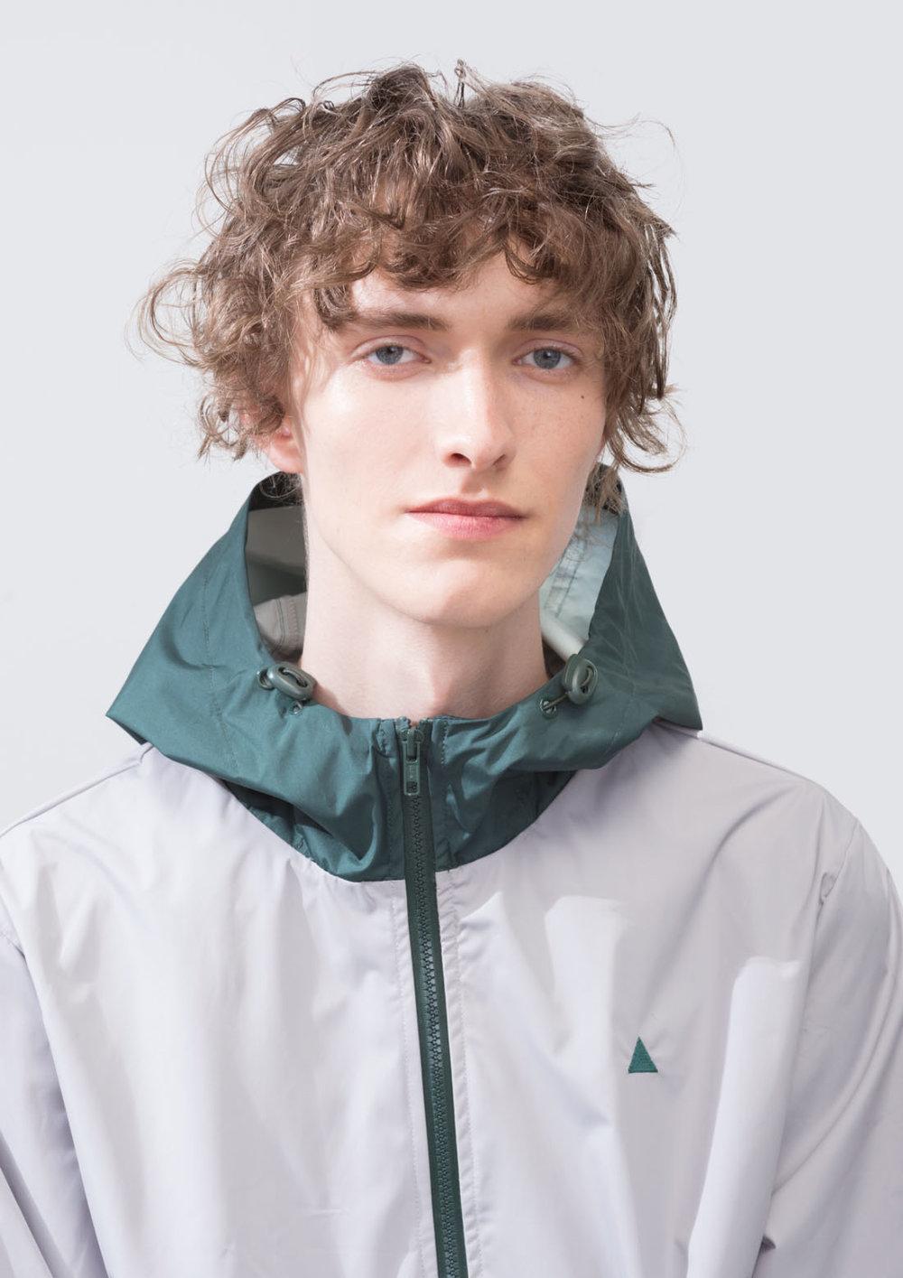 raincoat   ASOS