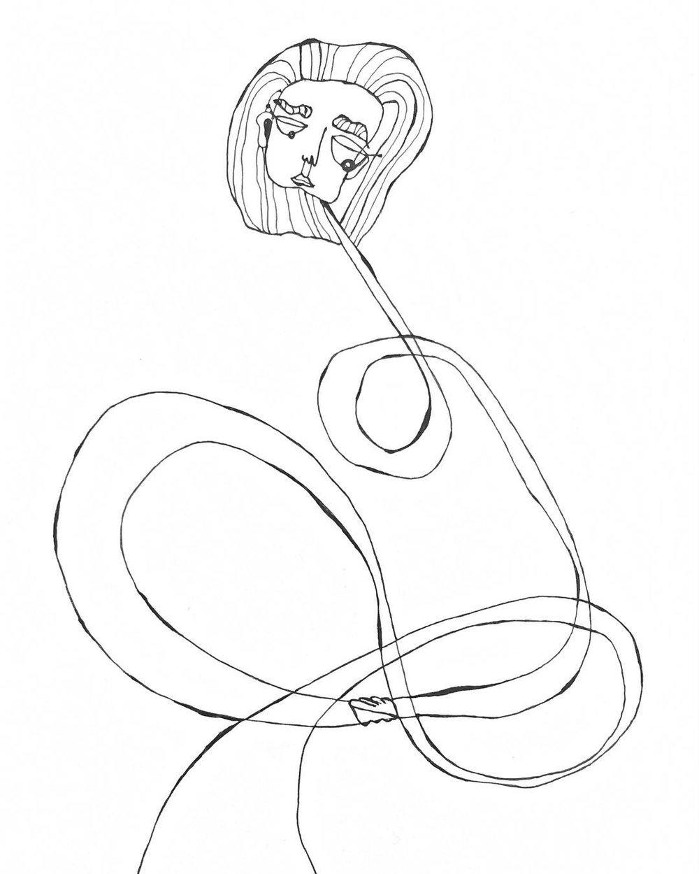 cerise-zelenetz-4.jpg