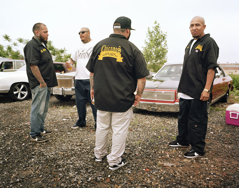 006 Chicanos, The Bronx, NYC.jpg