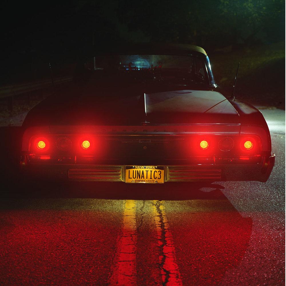 010 64 Impala.jpg