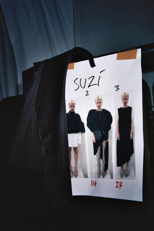 Lutz-Huelle-SS18-04.jpg