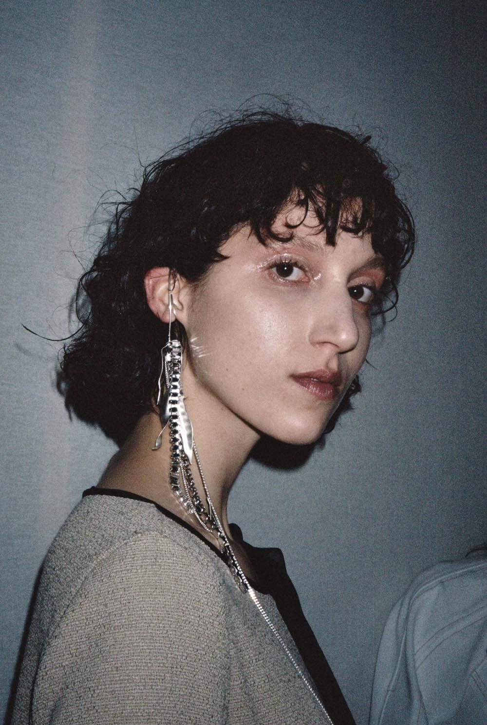 Ann-Sofie-Madsen-SS18-05.jpg