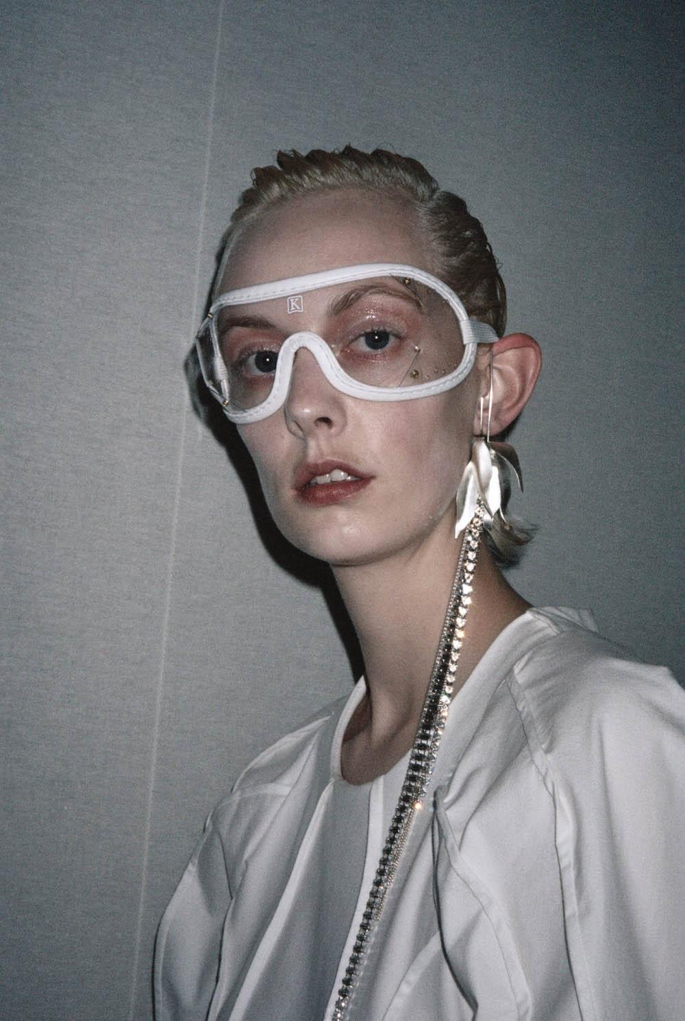 Ann-Sofie-Madsen-SS18-06.jpg