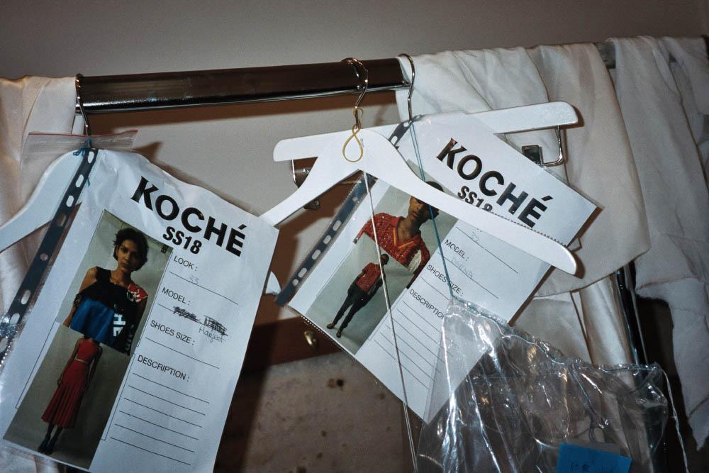 Koche-SS18-05.jpg