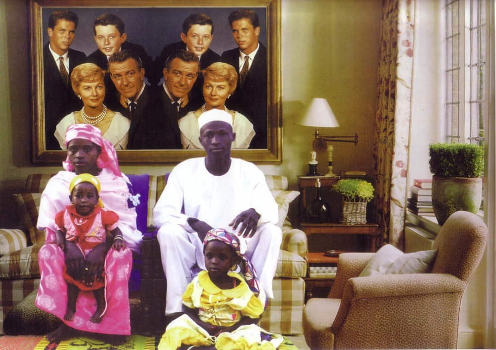 001 Lyali (Family), 1998.jpg