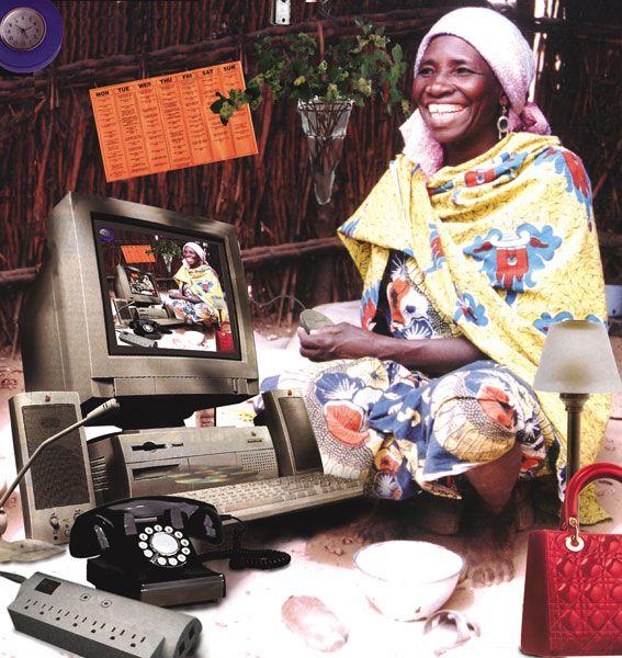002 Working Woman, 1997.jpg