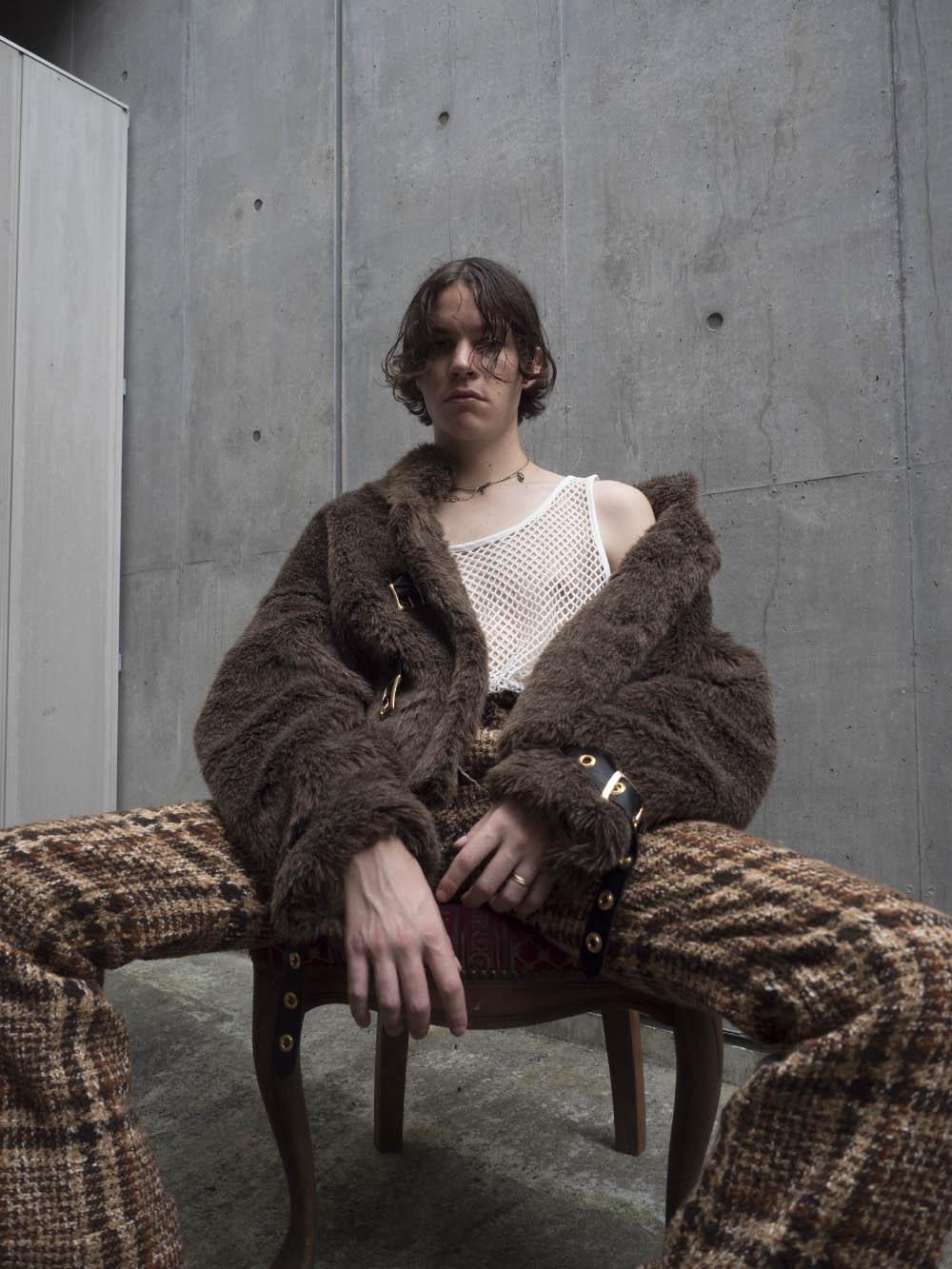 Fur Jacket2_2016.jpg