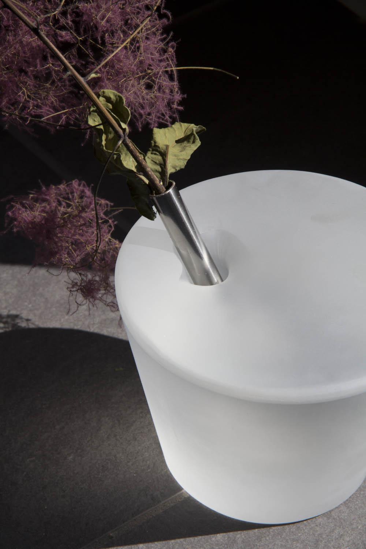 Flower Vase1_2017.jpg