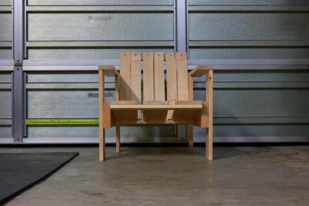 Crate Easy Chair 2, 2017.jpg