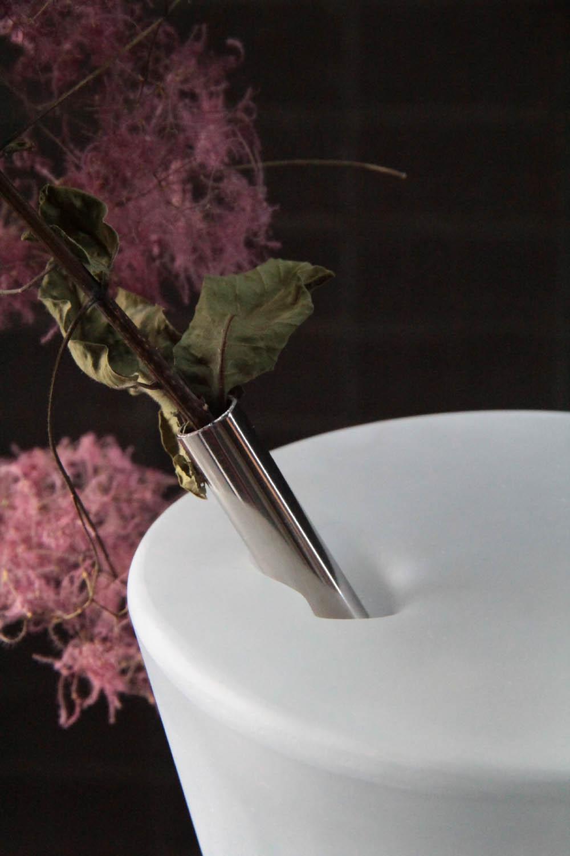 Flower Vase3_2017.jpg