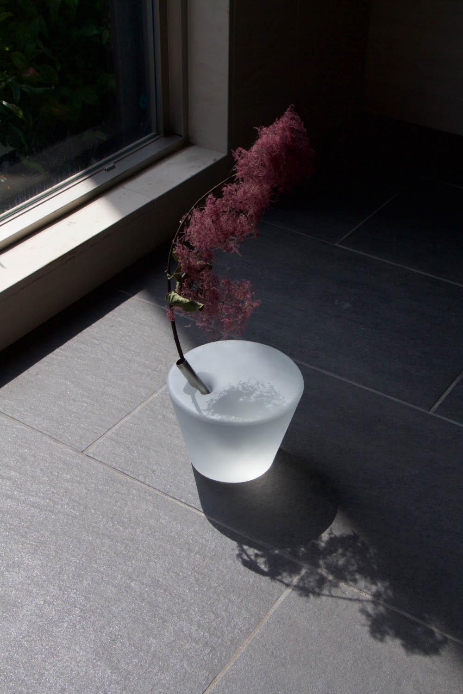 Flower Vase2_2017.jpg