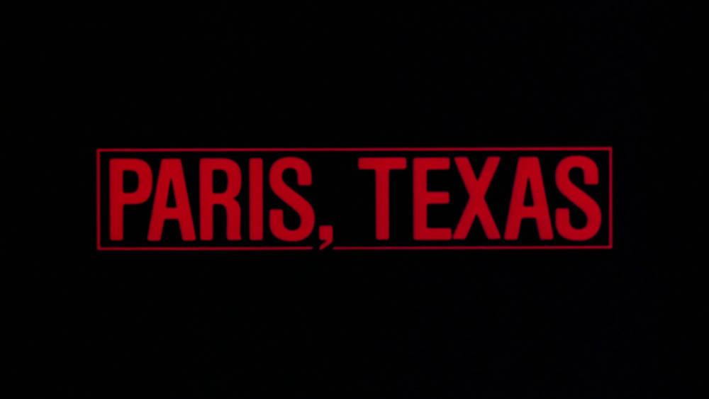 paris-texas-01.jpg