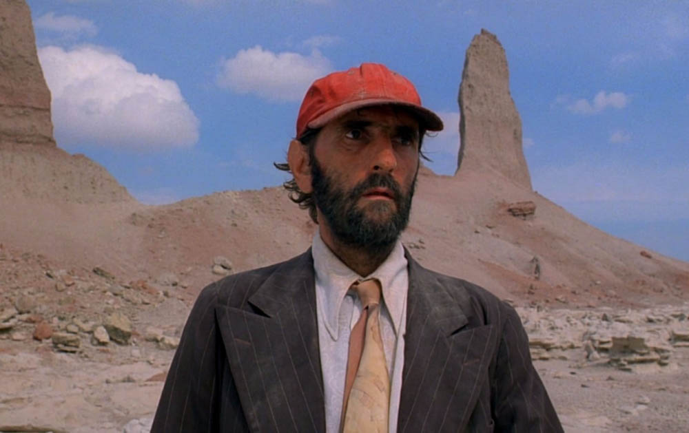 paris-texas-02.jpg