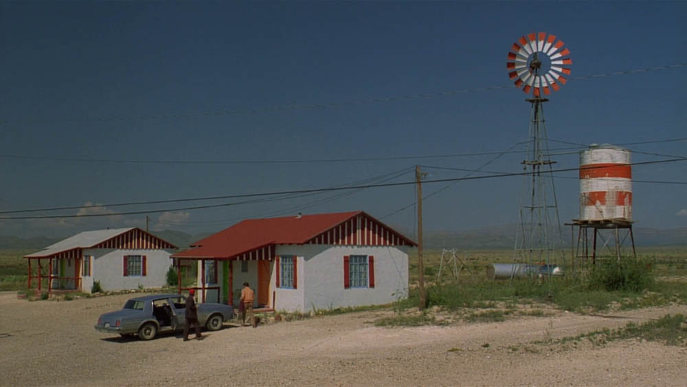 paris-texas-03.jpg