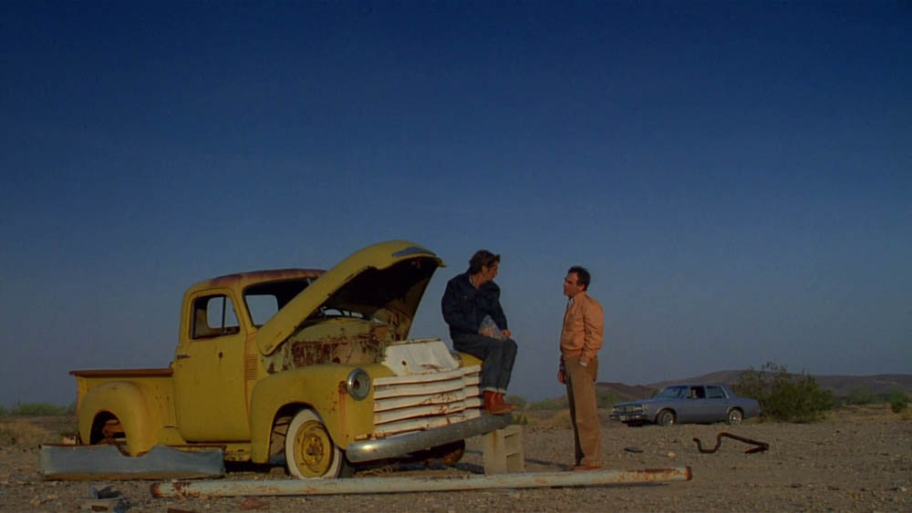 paris-texas-06.jpg