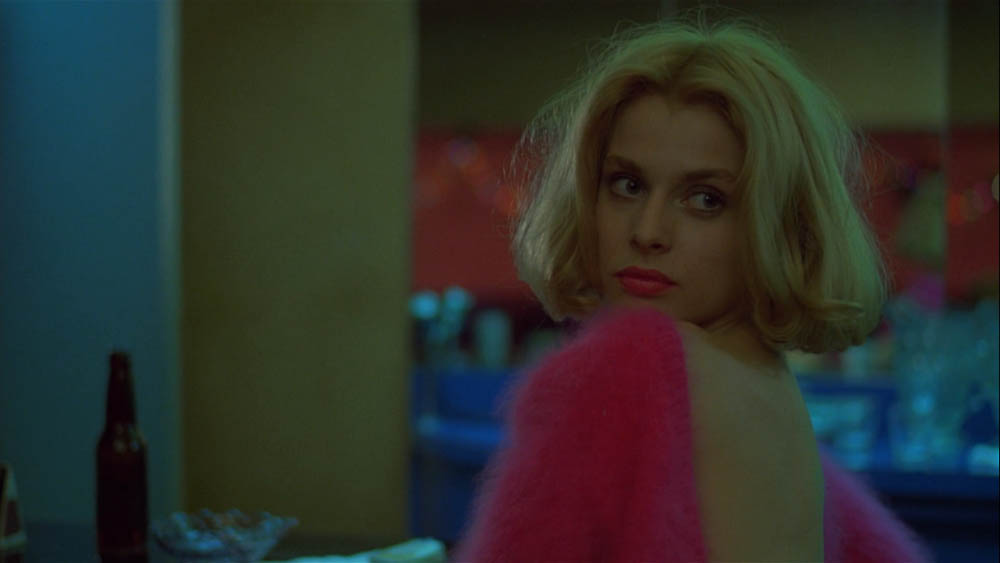 paris-texas-11.jpg