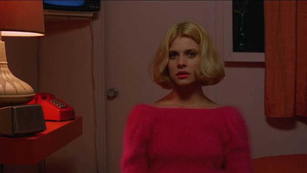 paris-texas-13.jpg