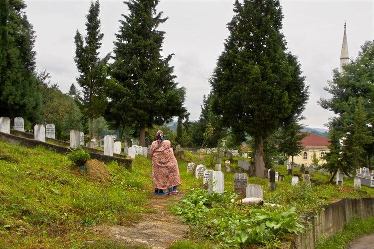 2010-our-cemetery.jpg