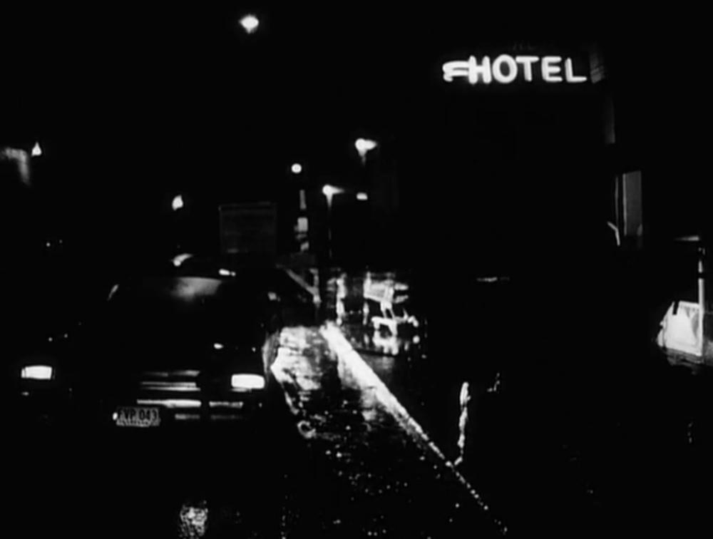 mala-noche-06.png