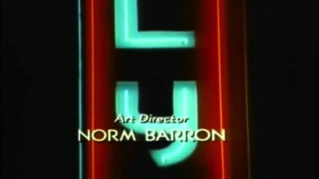 Children of the Night (1985).02.jpg