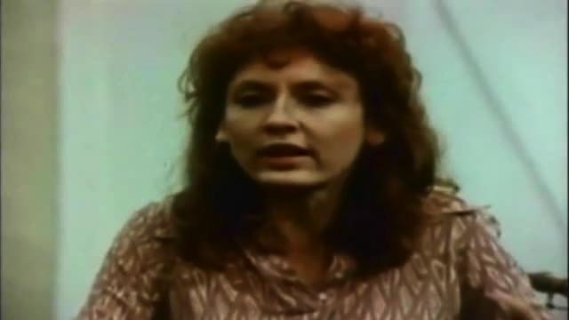 Children of the Night (1985).33.jpg