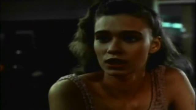 Children of the Night (1985).45.jpg