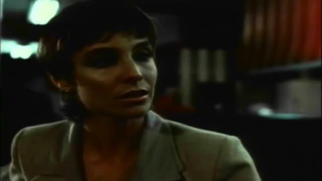 Children of the Night (1985).47.jpg