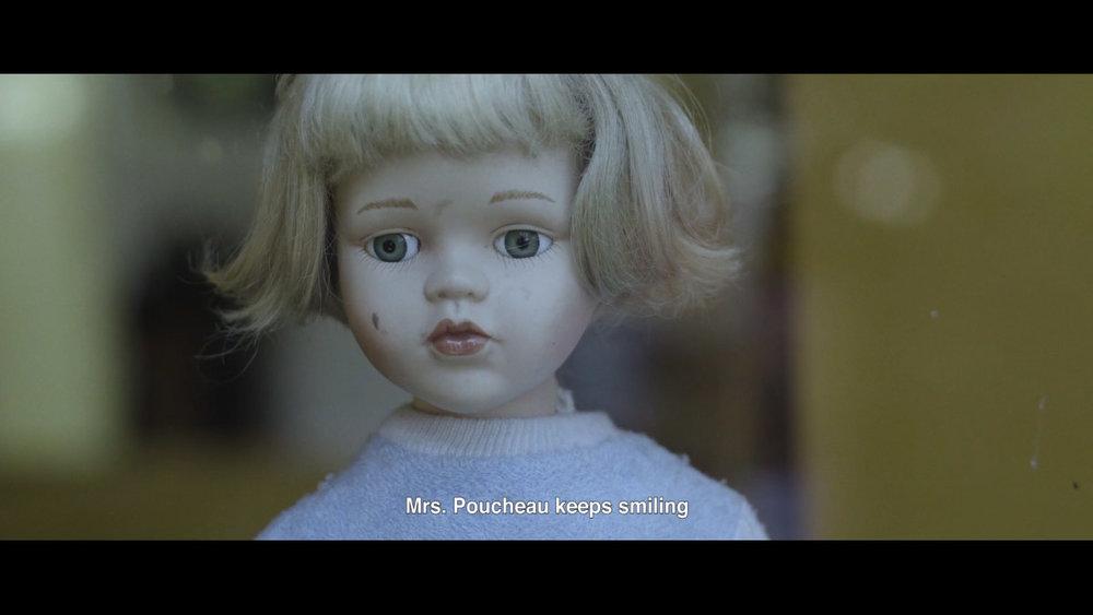mrs-poucheau-04.jpg