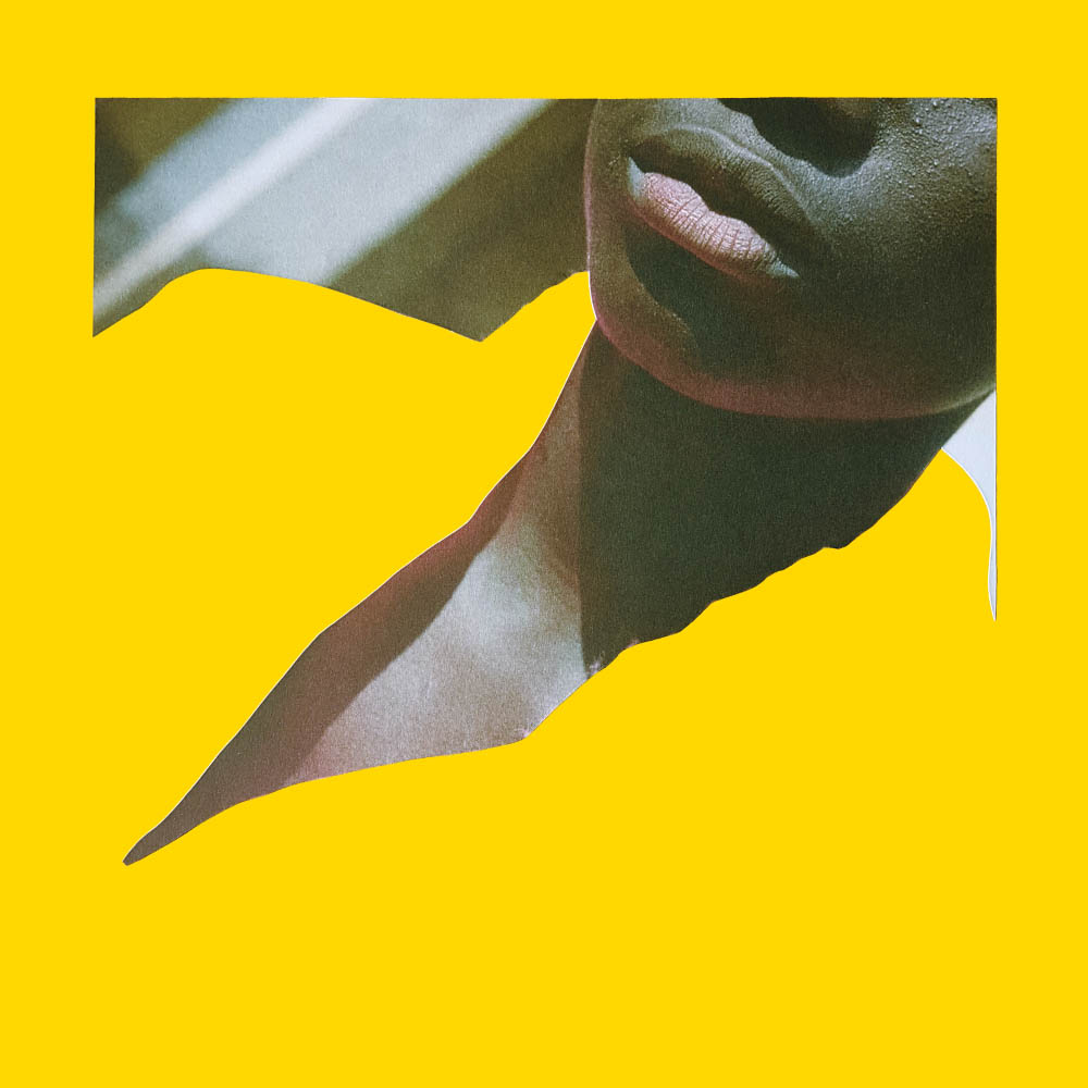 002 Duval Timothy - SEN AM (album artwork).jpg