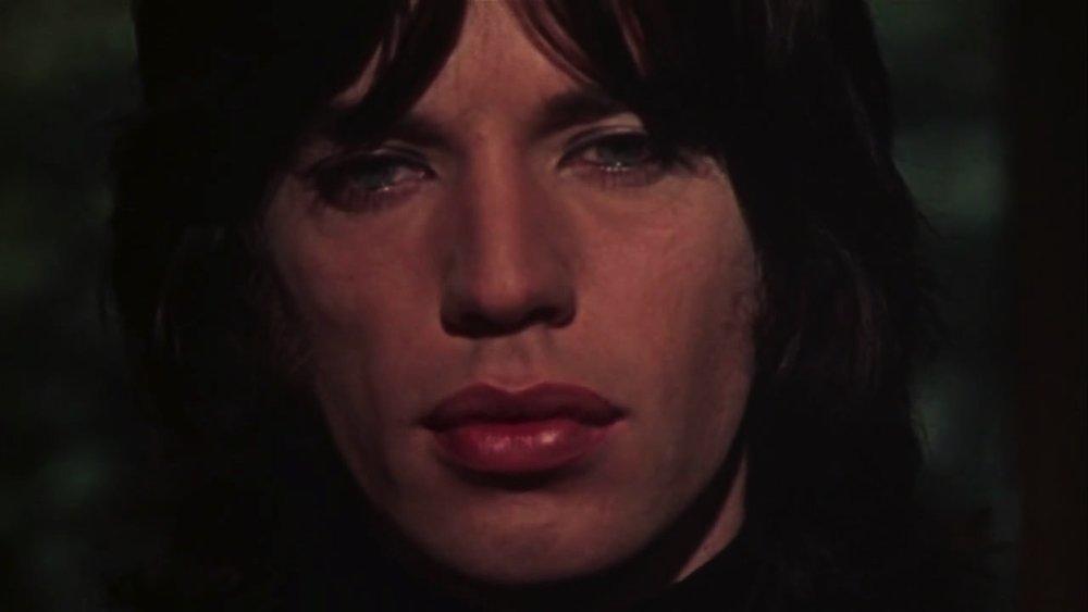 performance-1970-400.jpg