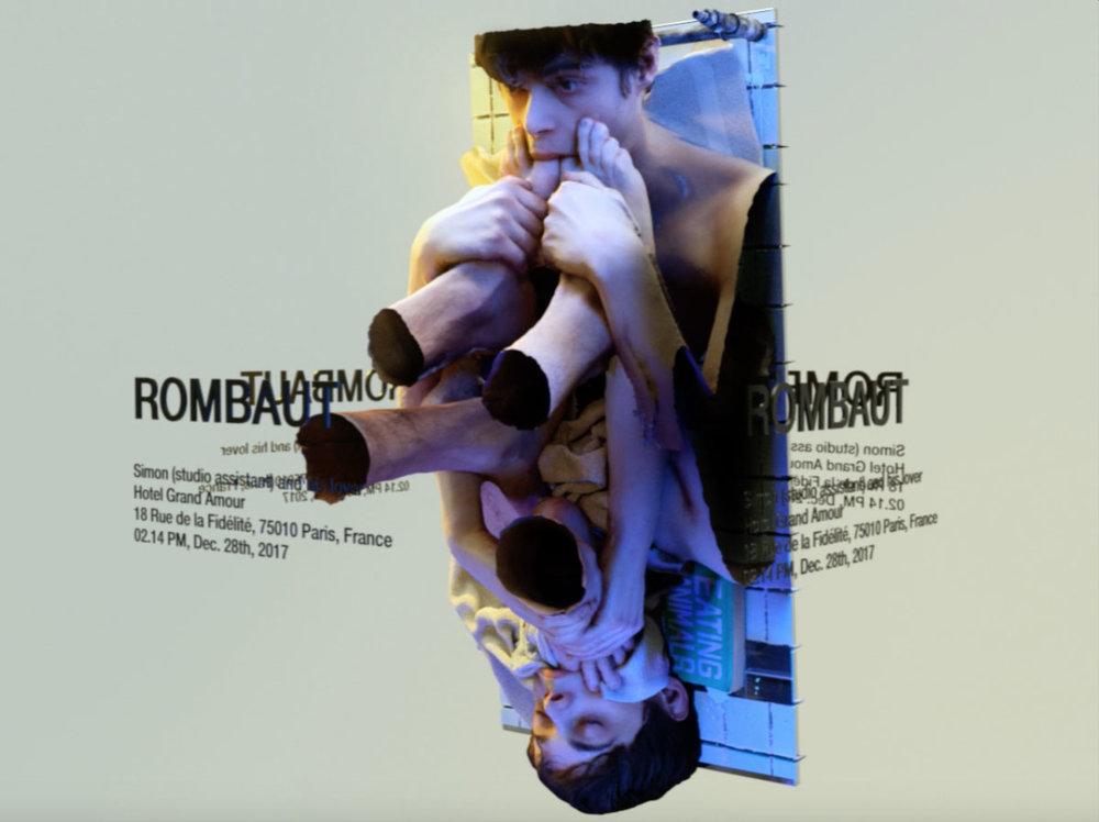 rombaut-5.jpg
