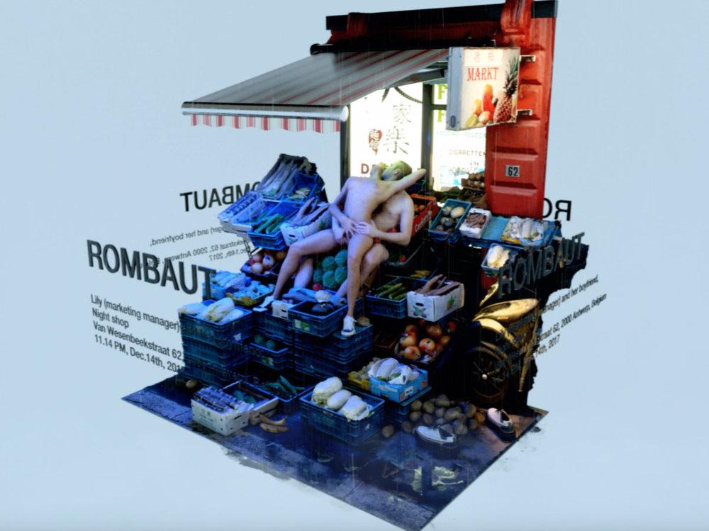 rombaut-6.jpg