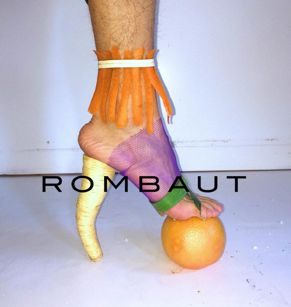 rombaut-8.jpg