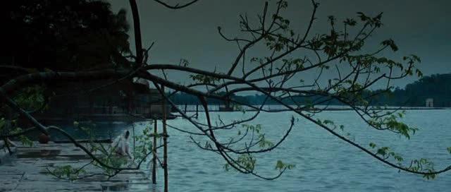 metha-deepa-water-2005-2-186.jpg