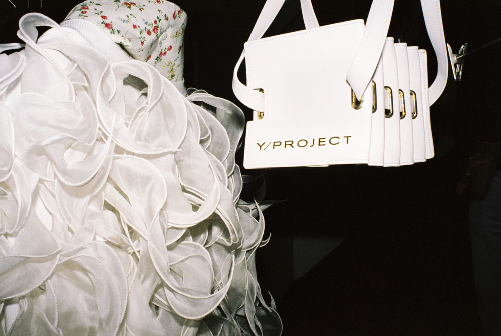 yproject-ss19-05.jpg