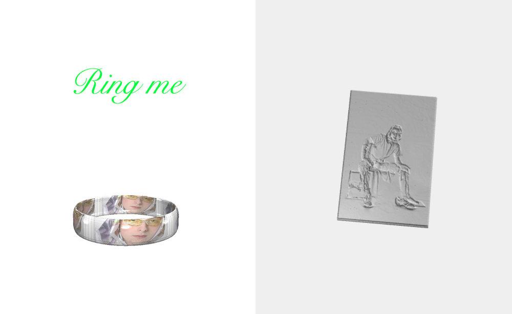 ring-me-1.jpg