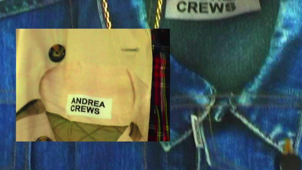 andrea-crews-aw19-47.jpg