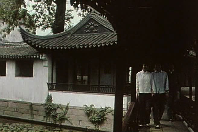 chung-kuo-cina-179.jpg