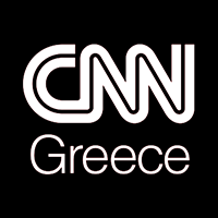CNN GREECE LOGObw.png