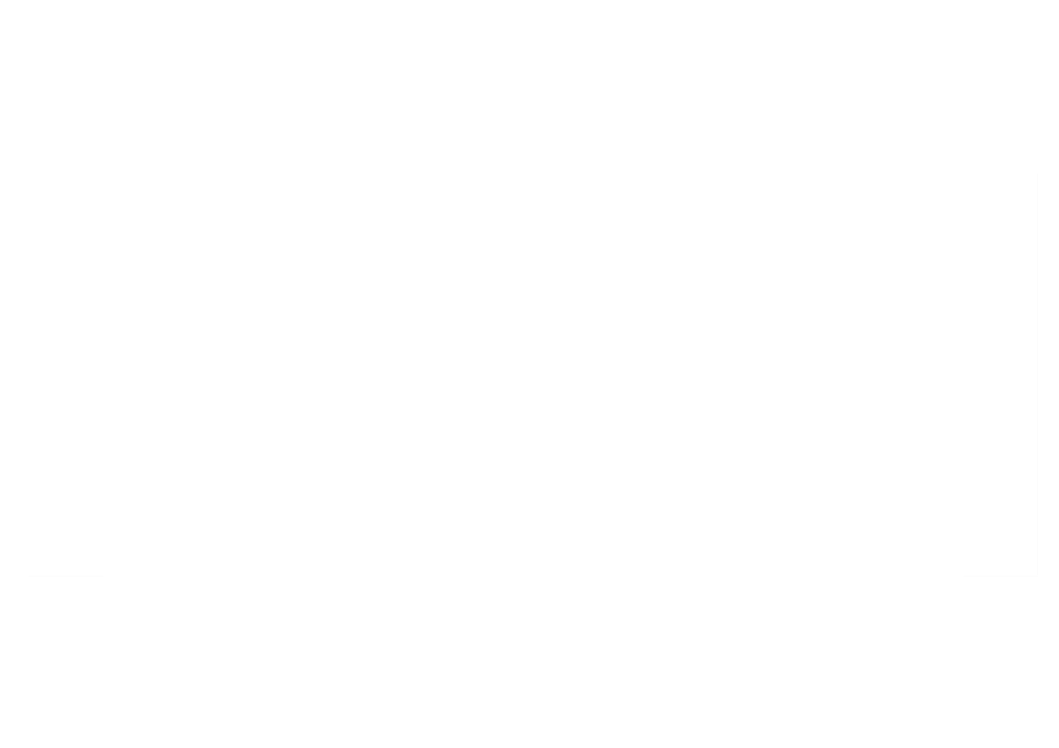 The King Of Cons